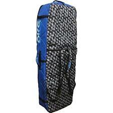 PKS Golf Travel Bag, 140 x 48cm (no wheels)
