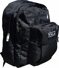 Backpack for Roller Skates - Vnla - 5 Compartment 