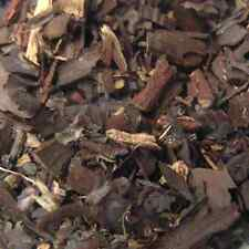 100g Fibrecrafts Natural Dye - Alkanet - Dried Alkanet Root for Natural Dyeing