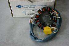 Statore generatore Stator Aprilia SR 50 Ditech Scarabeo 50 Ditech