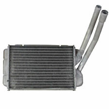 NEW HEATER CORE CHEVROLET, BUICK, OLDS, PONTIAC- 96068