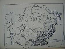 Central Asia - A Century of Russian Rule Ed. by Edward Allworth 1967