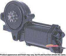 Power Window Motor - Window Lift Motor  A1 Cardone 42-309 !! NO CORE CHARGE !!