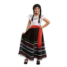 6e5e9b635f6a5 Costumi e travestimenti per carnevale e teatro per bambine e ragazze ...