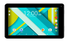 """RCA Voyager III 7"""", 16GB Tablet (RCT6973W43)"""
