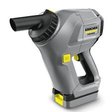 Kärcher Handheld Vacuum Cleaner HV 1/1 BP 900ml