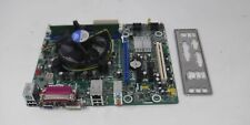 Combo Intel DH61CR Board Socket LGA1155 Motherboard w/i5-3330 3.0GHz/4GB Ram