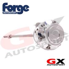 FMACVAG06 Forge SEAT Leon Cupra 2.0TFSI Adjustable Actuator K04 TFSi 2.0 ENG