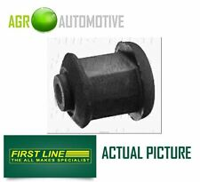 FIRST LINE REAR CONTROL ARM WISHBONE BUSH OE QUALITY REPLACE FSK5946