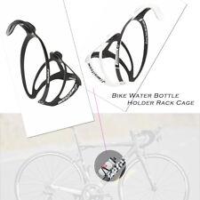 JIMAITEAM 74mm Bicycle Water Bottle Cage Holder for Folding Bike Carbon Fiber