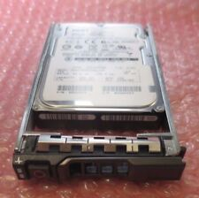 "HGST 600GB 15K SAS 2.5"" SAS 12Gb/s HARD DRIVE for Dell PowerEdge R610 R620 R720"