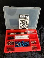 Bsb Bearings Kit Variety of Bearing Sizes
