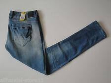 G-Star Midge Cody Skinny Jeans W32 L32