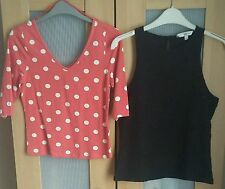 New Look Other Tops for Women