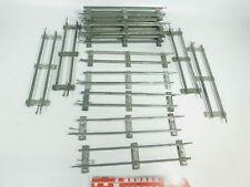BK349-2 #16x märklin Gauge 0 Track/Track Piece Straight (26 cm) For