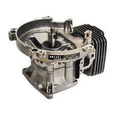 SB1061 ECHO Short Block Engine SRM-230 SRM-231 PPT230 PPT-231 Trimmers