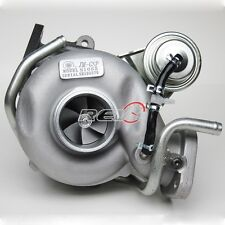 REV9 08-14 WRX IMPREZA VF52 TURBO TURBOCHARGER 05-09 LEGACY OUTBACK 320HP