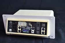 Matrx MDM-D Dental Nitrous Unit for Flowmeter Conscious Sedation-Low Price