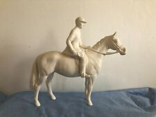 More details for beswick huntsman in excellent condition this the early pre production model
