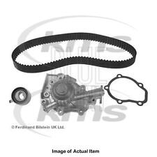 New Genuine BLUE PRINT Water Pump And Timing Belt Set ADG073751 Top Quality 3yrs