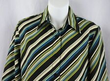 Guess Women's Long Sleeve Tops & Blouses Size S