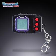 Digital Monster Pendulum Ver.20th Beelzemon Ver. Beelzebumon Version  Digimon