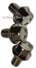 GENIE Garage Door Opener 36437A Parts Pack Hardware Rail PowerHead