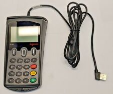 Lot 9 Ingenico P30 Card Reader Pin Pad (Card Reader Only) 30-day warranty