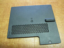 Ram abdeckung  3AAT6RDTP07 / Conexant  RD02-D450 aus hp G6000