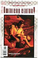 AMERICAN CENTURY #13, NM, Howard Chaykin, 2001, more Vertigo in store