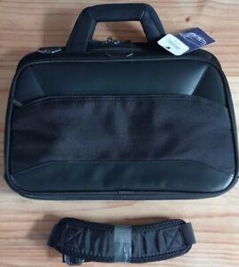 *New* Targus Mobile ViP Topload  TBT917EU Laptop Case TBT917EU RRP £73.99