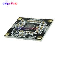12V PAM8610 2*15W Dual channel Stereo Class Digital Amplifier Board