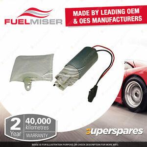 Fuelmiser Fuel Pump for Subaru Forester Impreza Liberty Brand New