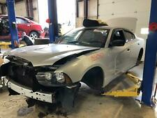2011-2017 DODGE CHARGER Transmission 5.7L 5 Speed Automatic RWD 75k Miles