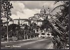 AA4043 Ancona - Provincia - Loreto - Panorama - Cartolina postale - Postcard