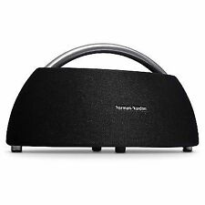 Cowin 6110 Bluetooth Speakers blue Portable Wireless Speaker 4.1 With 16w