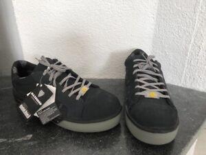 Maxguard S380 ESD Sneaker Arbeitsschuhe Sicherheitsschuhe S3 Gr. 36-48 NEU