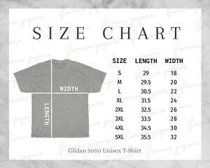 Celtics Championship Shirt White Unisex Cototn Reprint S-3XL TK4668