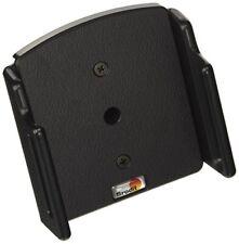 Brodit 511479 Support passif pour Téléphone portable Noir
