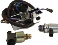 A500 A518 42RE 44RE 46RE Dodge Jeep Transmission Solenoid Kit 1996-1999