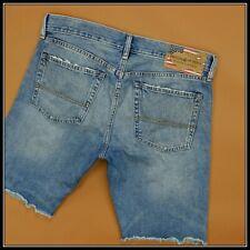 48a54eeeb880 Denim & Supply Ralph Lauren шорты мужские | eBay