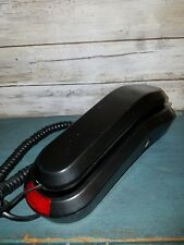 Telematrix Corded Desk Or Wall Phone