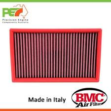 New * BMC ITALY * 294 x 182 mm Air Filter For Aston Martin DB11 5.2 Turbo V12