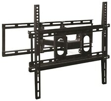 "OMP Medium Slim-Line Tilting Wall Mount / TV Bracket for 26"" to 42"" TVs LED LCD"