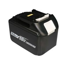 Brand new for Makita 18v 9ah lithium ion Battery with indicator