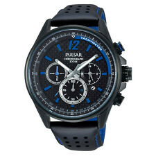 RELOJ PULSAR WATCH - PT3549X1 - NEW!!! RRP~175€ / -50€ OFF!!!