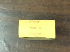 OMRON ZE-NJ-2S SPDT Limit Switch Wobble Stick Nema 1, 2, 3, 4, 5