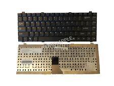 Gateway M-7301U M-7305U M-7315U M-7317U M-150S M-150X M-150XL M-150XL Keyboard