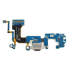 Original USB Charging Port Flex Cable for Samsung Galaxy S8 Active AT&T G892A US
