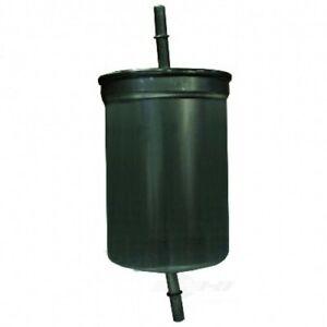 Fuel Filter 73603 Parts Master